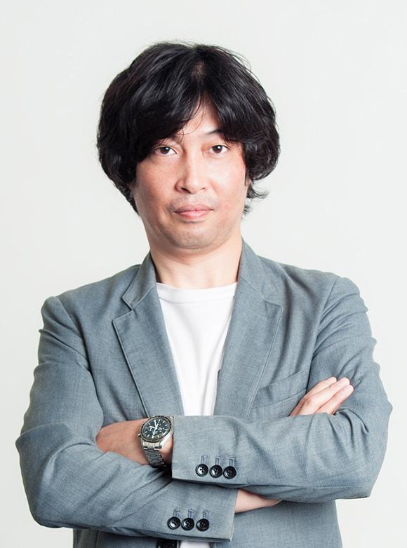 野澤 直人